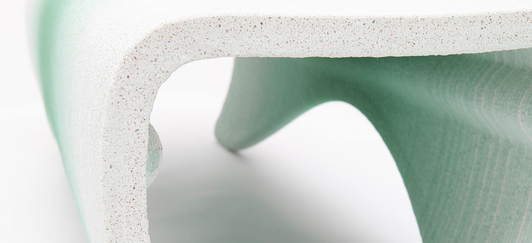 Gradient_Bench_Small_5