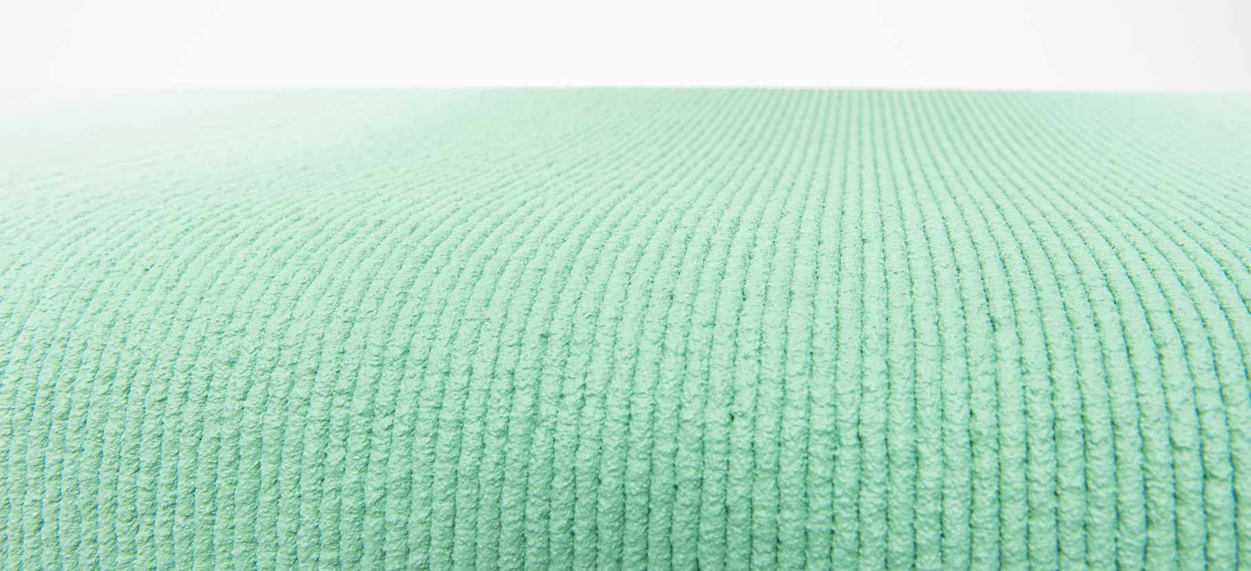 Gradient_Bench_Small_8