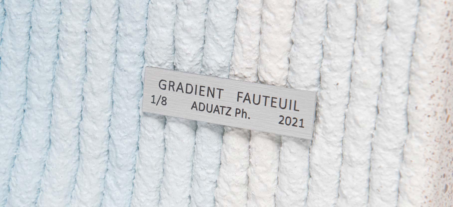 Gradient_Fauteuil_12