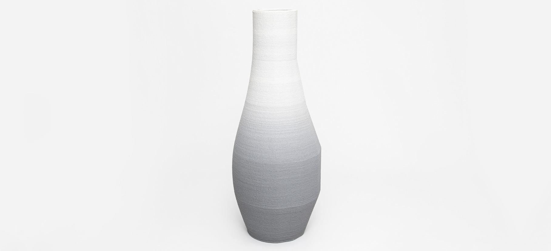 Gradient_Vase_Large_1