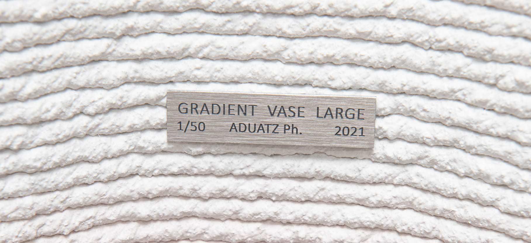 Gradient_Vase_Large_10