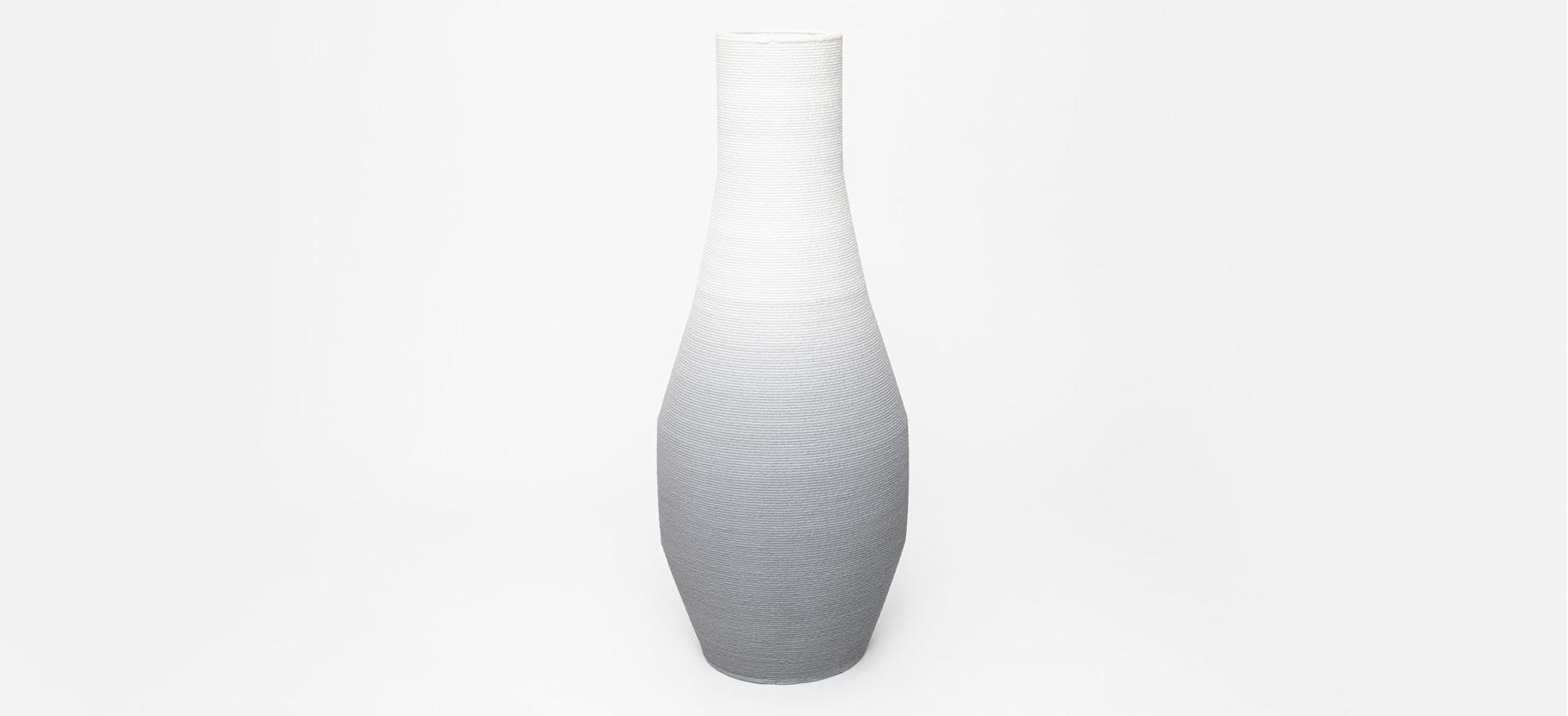 Gradient_Vase_Large_2