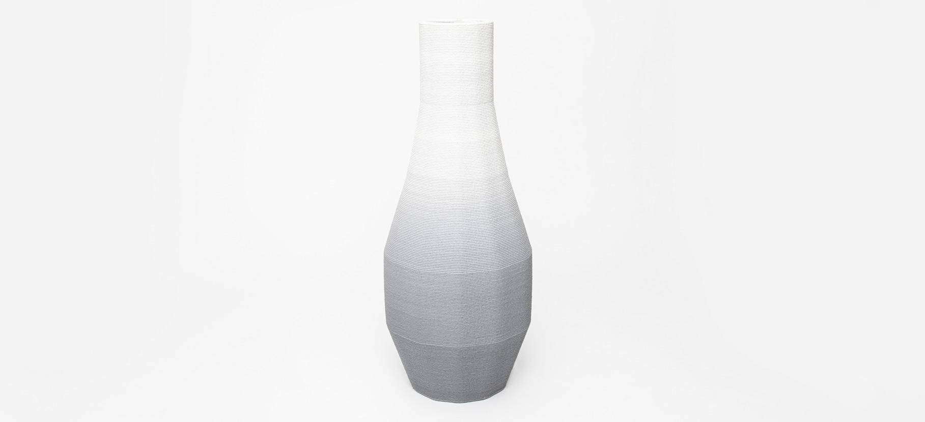 Gradient_Vase_Large_3