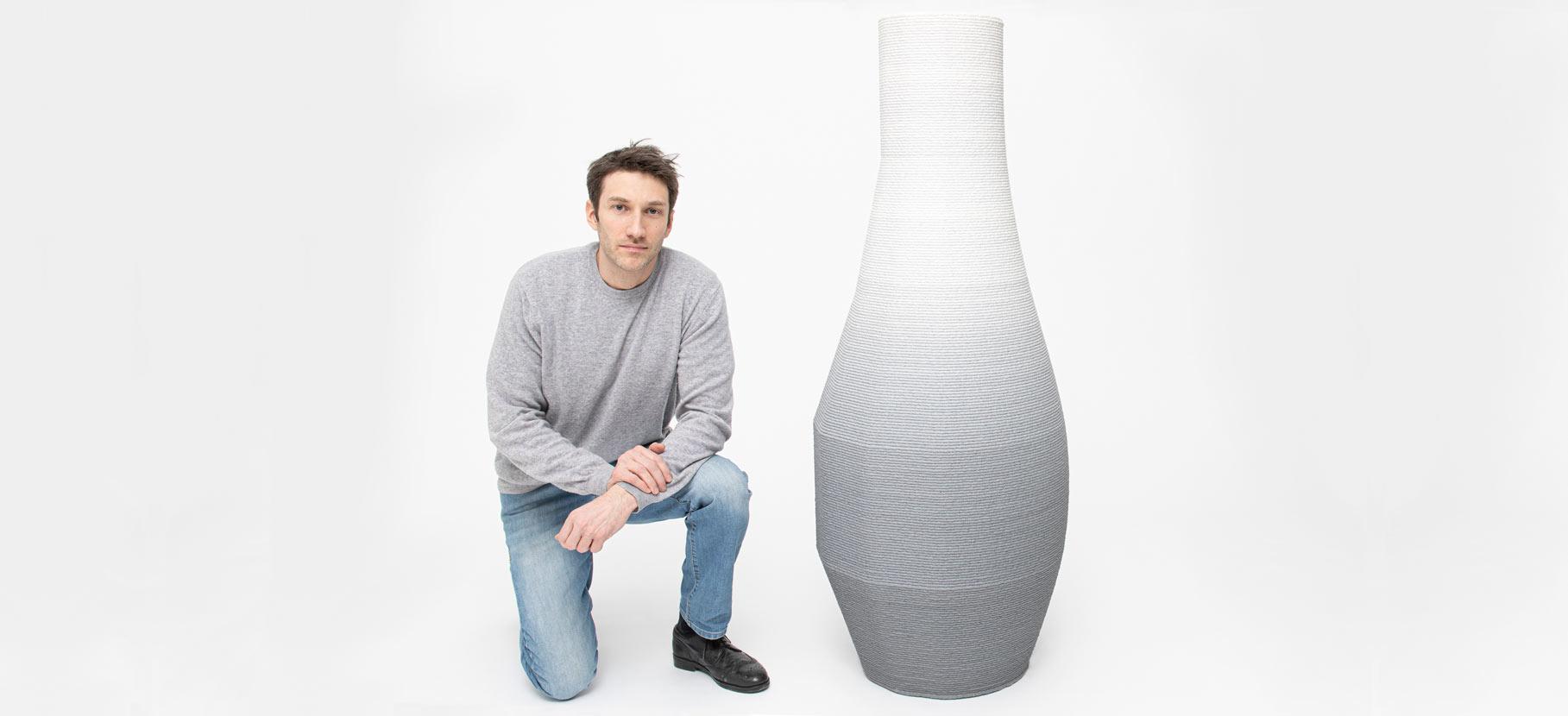 Gradient_Vase_Large_9