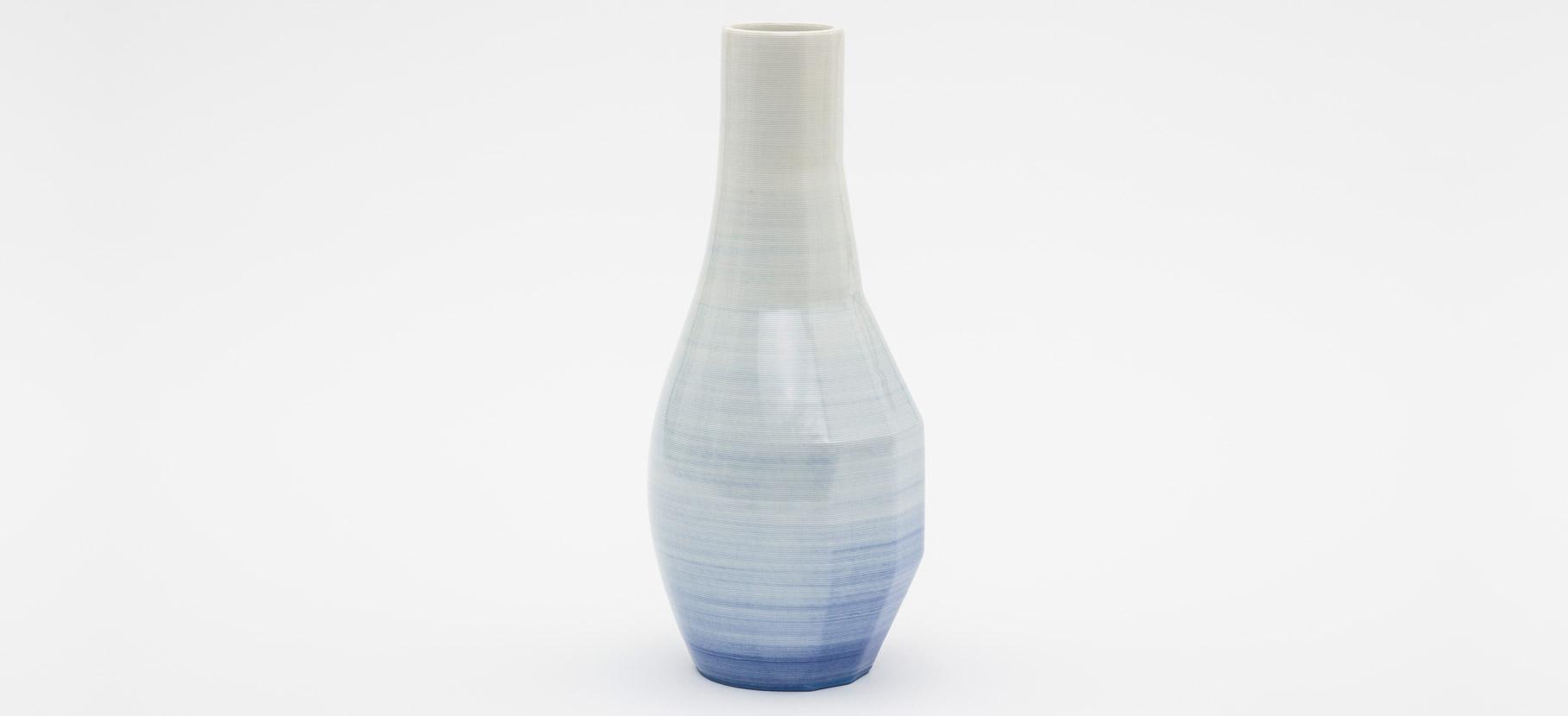 Gradient_Vase_Small_1
