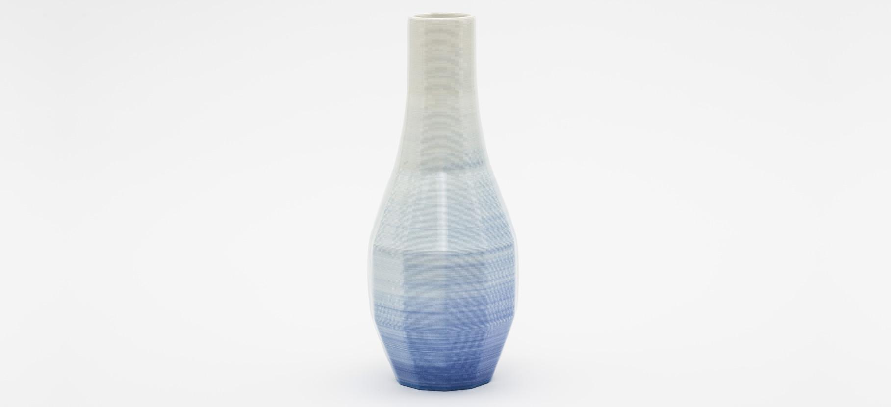 Gradient_Vase_Small_2