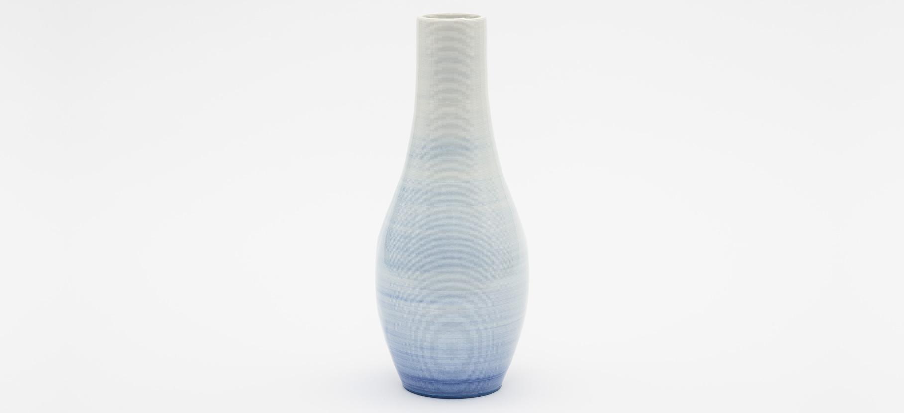 Gradient_Vase_Small_3