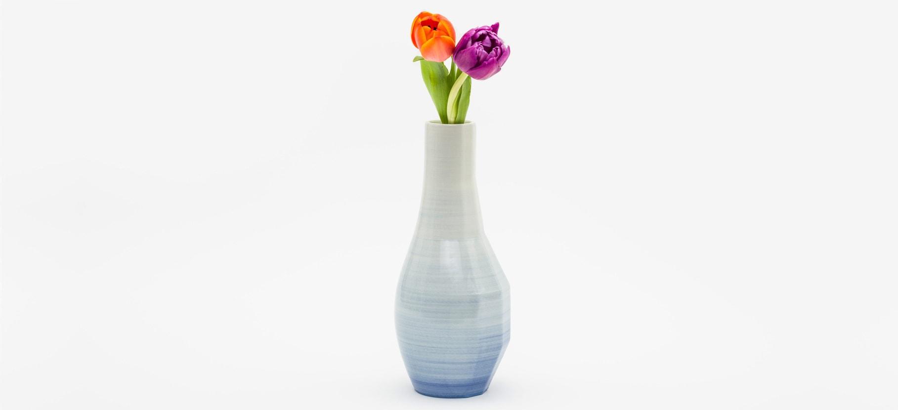 Gradient_Vase_Small_4
