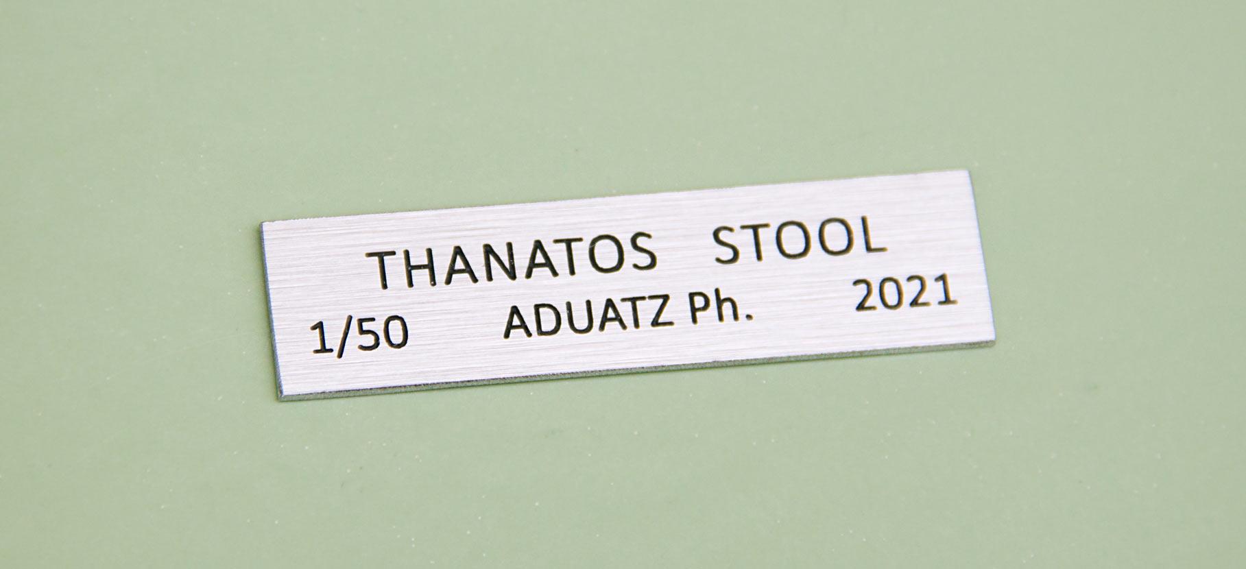 Thanatos_Stool_6